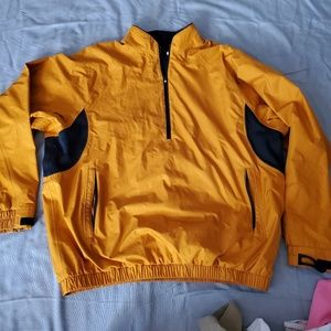 FootJoy Pullover Size Large